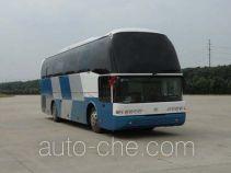 Fujian (New Longma) FJ6105HA1 bus