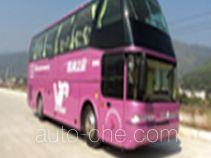 Fujian (New Longma) FJ6105HN5 bus