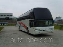 Fujian (New Longma) FJ6120HA3 bus