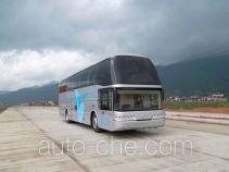 Fujian (New Longma) FJ6120HA5 bus