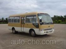Fujian (New Longma) FJ6603E3 bus