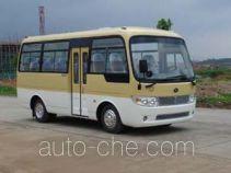 Fujian (New Longma) FJ6607E3 bus