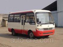 Fujian (New Longma) FJ6606EXP bus