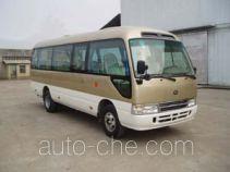 Fujian (New Longma) FJ6701H bus