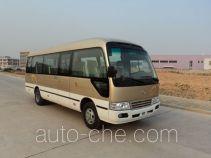 Fujian (New Longma) FJ6701BA1 bus