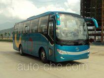 Fujian (New Longma) FJ6900HA bus
