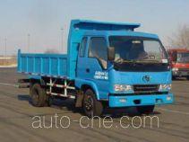 Wuyi FJG3042MB dump truck
