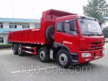 Wuyi FJG3310MB dump truck