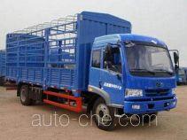 Wuyi FJG5160CLXYMB stake truck