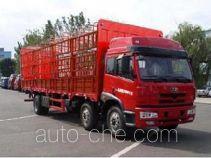 Wuyi FJG5251CLXYMB stake truck