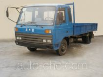 Shuangfu FJG5815P low-speed vehicle