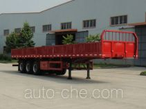 Wuyi FJG9402 trailer