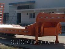 Weitaier FJZ9330TDP lowboy