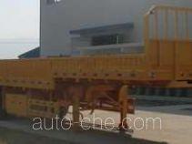 Weitaier FJZ9400TLP dropside trailer