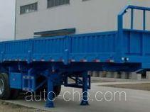 Weitaier FJZ9400ZXG dump trailer