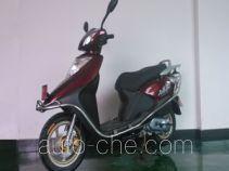 Fekon FK100T-2A scooter