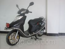 Fekon FK100T-2G scooter