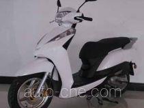 Fekon FK100T-4A scooter