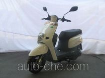 Fengguang FK100T-5 scooter