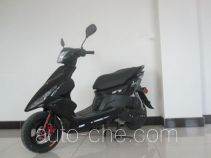 Fekon FK100T-G scooter