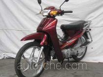 Fekon FK110-G underbone motorcycle