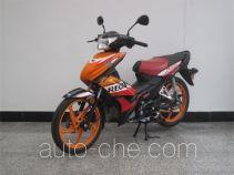 Fekon FK110-3C underbone motorcycle