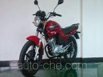 Fekon FK125-10A motorcycle