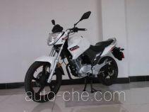 Fekon FK125-11A motorcycle