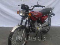 Fekon FK125-2A motorcycle