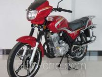 Fekon FK125-4A motorcycle