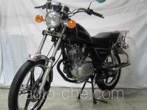 Fekon FK125-5G motorcycle