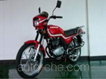 Fekon FK125-6A motorcycle