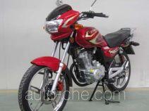Fekon FK150-8G motorcycle