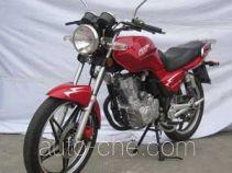 Fekon FK125-8G motorcycle