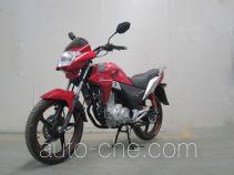 Fekon FK125-9G motorcycle