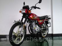 Fekon FK125-A motorcycle