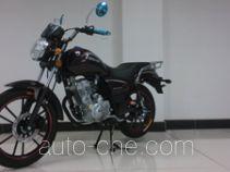 Fekon FK150-BC motorcycle
