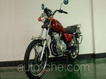 Fekon FK125-BA motorcycle