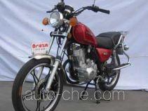 Fekon FK125-BG motorcycle