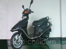 Fekon FK125T-2A scooter