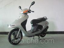 Fekon FK125T-2G scooter
