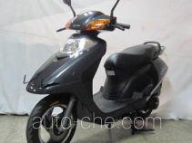 Fekon FK125T-3G scooter