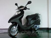 Fekon FK125T-5A scooter