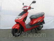 Fengguang FK125T-6A scooter