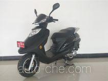 Fekon FK125T-7A scooter