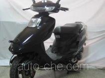 Fekon FK125T-G scooter