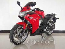 Fekon FK150-13A мотоцикл