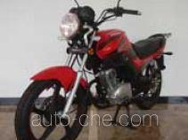 Fekon FK150-14A мотоцикл