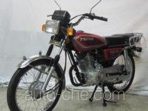 Fekon FK150-2G motorcycle
