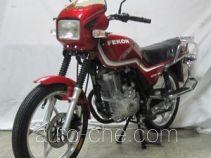 Fekon FK150-6G motorcycle